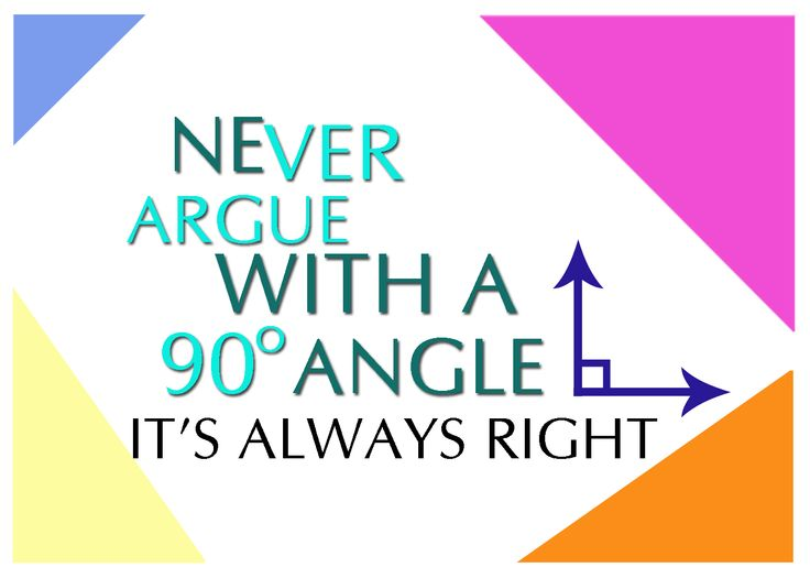 Angles: angles, en, games, math | Glogster EDU - Interactive ...