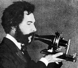 http www biography com people alexander graham bell 9205497